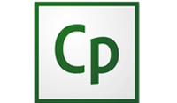 Adobe Captivate 7 Tin Can API