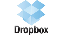 Dropbox for eLearning Content Upload on WordPress