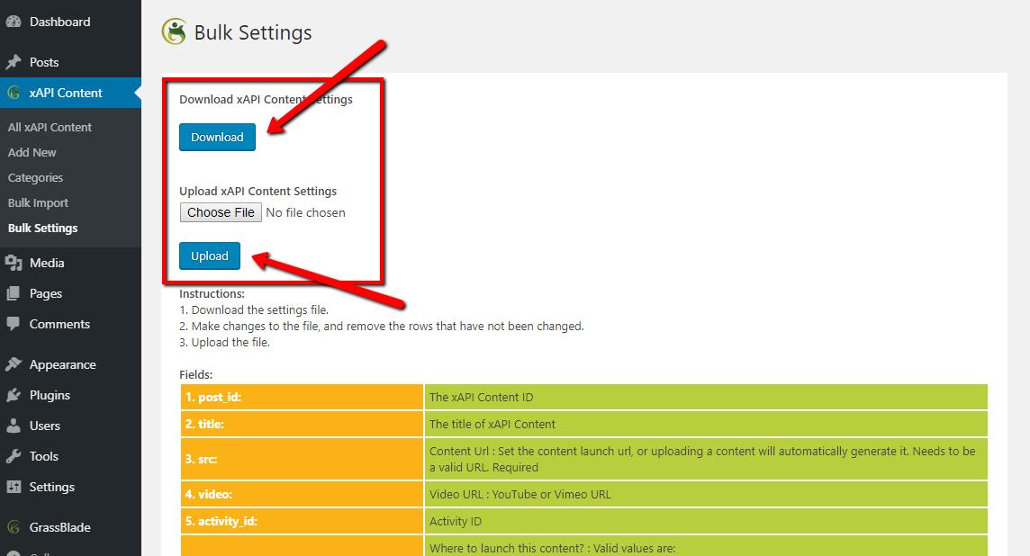 Bulk_upload_download_settings