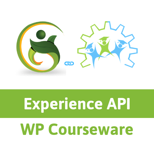 Experience API For WP Courseware