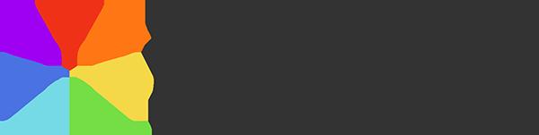 ispring logo