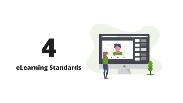 eLearning Standards