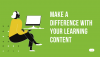 Best tools for elearning developers