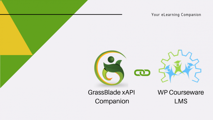 Experience-API-for-WP-Courseware-launch