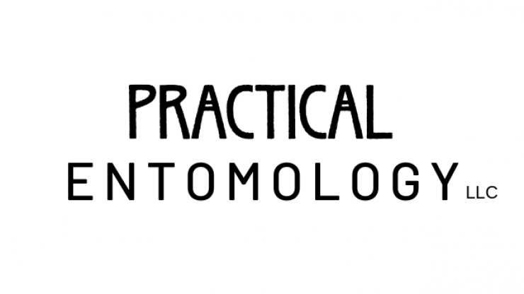 Practical Entomology