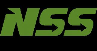 Next Software Solutions Logo
